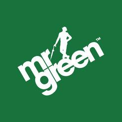 MrGreen Sports