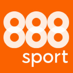888Sport