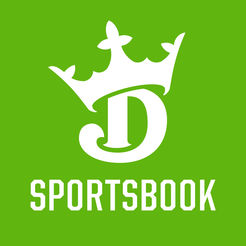 DraftKings High Stakes Betting