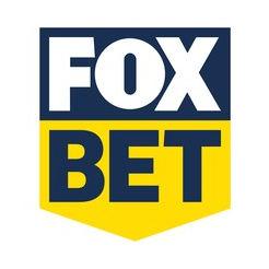 FoxBet